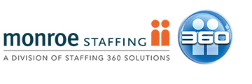 Forklift Operator in Salisbury, NC at Monroe Staffing Services